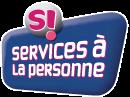 Organisme de service à la personne agréé N° SAP823494893