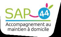 Aide à domicile SAP-44 NANTES | Service à la personne – NANTES (44)
